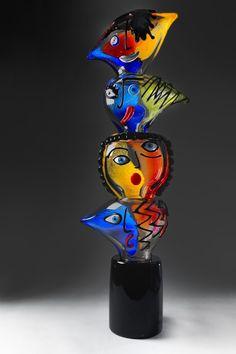 Glass art-staklena umetnost - Page 10 67da805bb09edcdf33d140541cc377b4