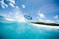 maldives sea - http://69hdwallpapers.com/maldives-sea/