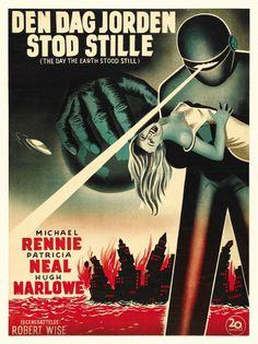 Savage Abduction (1973...