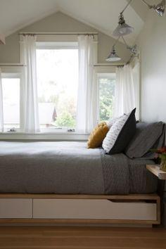 Segunda casa em um só lote diminui custo e entulho e aumenta renda nos EUA - Casa e Decoração - UOL Mulher