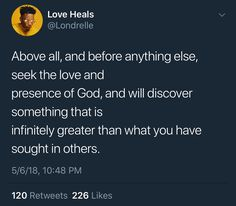 Bible Verses Quotes, Faith Quotes, Scriptures, God Is Amazing, God Is Good, How He Loves Us, God Loves Me, Christian Life, Christian Quotes