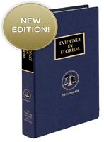 Florida Bar Legal Publications