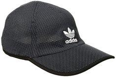 adidas Men s Originals Review Strapback Cap a327879498d3