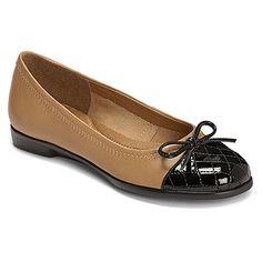 Aerosoles Beckon found at #OnlineShoes