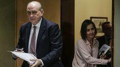 El PP descarta abstenerse para que Sánchez gobierne con Ciudadanos