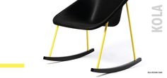Rocking Chair, Modern Interior, Architects, Tools, Classic, Inspiration, Design, Home Decor, Chair Swing