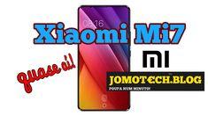 Smartphone, Android, Logos, Top, Beautiful, Design, Verses, Logo, A Logo