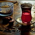 Ramadan : Why fasting is prescribed?