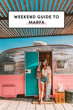 Marfa – this has been on my bucket list for the past ten years and I finally got to go this month! The 8-hour drive from Austin to Marfa to Terlingua has always been daunting but thanks to Mazda we took the new Mazda CX-30 across West Texas on a road trip. Travel Pics, Travel Pictures, Stuff To Do, Things To Do, Marfa Texas, Past Tens, Central Texas, West Texas, United States Travel