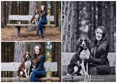 http://www.robertalexanderphotography.co.uk    West Yorkshire Dog Photographer Wakefield, Wakefield Pet Photographer West Yorkshire, dog and owner photographer wakefield, leeds, sheffield, york,