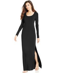 258e8e8b8ef 15 Best dresses images