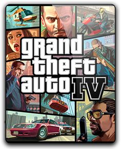 Grand Theft Auto IV -- Greatest Hits (Sony PlayStation for sale online Grand Theft Auto Games, Grand Theft Auto Series, Gta 5 Pc, Fresh Off The Boat, Xbox 360 Games, Arcade Games, Rockstar Games, San Andreas, Papi