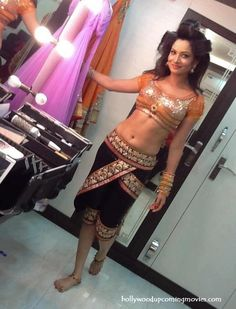 Ankita Lokhande  – Know her Better