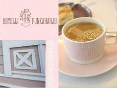 Prinsessat maailmalla Tableware, Life, Dinnerware, Tablewares, Dishes, Place Settings
