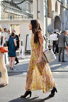 Zimmermann THE Calm Diamond CUT OUT Silk Floral Long Maxi Skirt Dress S1 RRP$795 | eBay