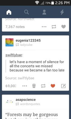 AND WE ALL KNOW WHICH BAND THIS IS ABOUT DON'T WE *rocks back and forth crying in a corner listening to said band*