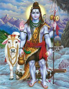 Karthigai Somavar is the Mondays in the Karthigai month which is dedicated to Lord Shiva. Shiva devotees observe Karthigai Somavara Vratam, offer prayers, special pujas and rituals on these days to obtain the grace and divine blessings. Shiva Shakti, Shiva Parvati Images, Mahakal Shiva, Shiva Statue, Shiva Art, Hindu Art, Rudra Shiva, Krishna Krishna, Durga Maa