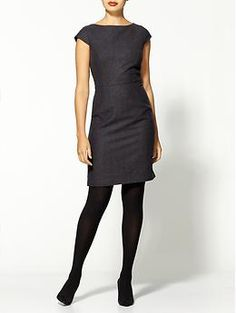 Pim + Larkin The Addison Dress - $62.50
