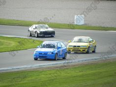 DSCN6526   BARC - British Automobile Racing Club