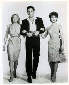 Elvis Presley, Fun In Accupoco