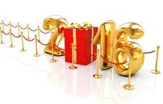 Especial de Año Nuevo 2016 - 37 Imágenes Gratis Para Compartir | Banco de Imágenes Gratis Especial de Año Nuevo 2016 - 37 Imágenes Gratis Para Compartir         |          Banco de Imágenes Gratis