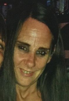 Missing Whitehaven woman believed to be in Carlisle http://www.cumbriacrack.com/wp-content/uploads/2016/07/Linda-Liddell.jpg Police are appealing for a missing 45-year-old woman from Whitehaven.    http://www.cumbriacrack.com/2016/07/13/missing-whitehaven-woman-believed-carlisle/