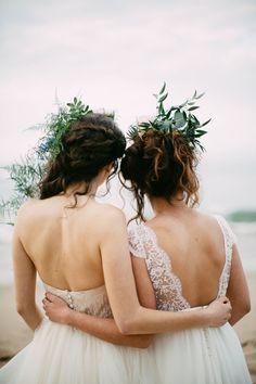 Irish-Wedding-by-the-Sea-Inspiration-Paula-McManus (13 of 24)