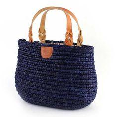 IL BISONTE summer bags