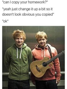 You've heard of music nerds. You've heard of Harry Potter nerds. Now it's time to shine a light on musical Harry Potter nerds! Check out these 10 hilarious Harry Potter memes, Funny Shit, Top Funny, Stupid Funny Memes, Funny Relatable Memes, Funny Posts, Music Memes Funny, Funny Stuff, That's Hilarious, Freaking Hilarious