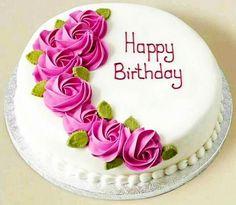 Happy Birthday Mom Cake, 50th Birthday Cake For Women, Cool Happy Birthday Images, Number Birthday Cakes, Happy Birthday Wishes Photos, Happy Birthday Wishes Images, Happy Marriage Anniversary Cake, Flower Wallpaper, Nature Wallpaper