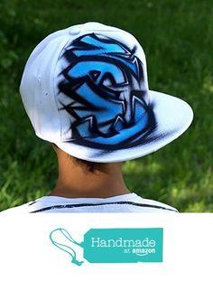 9d74f8737 50 Best NAME Snapback, GRAFFITI Snapback, Personalized Snapback ...