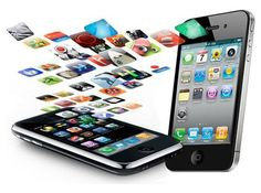 Hire iPhone developers & programmers from SamifLabs for your custom iPhone app development projects. Our dedicated offshore iPhone app developers provide custom iPhone development services on full time, part time or hourly basis. Please Contact Us:- http://www.samiflabs.com/hire-iphone-application-developer-india.html