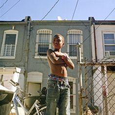 #PatrickJoust #film #6x6 #mediumformat #analog #shootfilm #TLR #twinlensreflex #latergram #Baltimore #Maryland