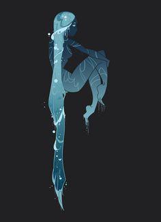 Character Design Sheet by on DeviantArt Fantasy Character Design, Character Design Inspiration, Character Art, Pretty Art, Cute Art, Super Heroine, Goddess Art, Cartoon Art, Cool Drawings