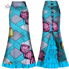 african skirts for women long Maxi Skirt for Women Plus Size new . at Diyanu african skirts for women long Maxi Skirt for Women Plus Size new . Diyanu Fashion Source by plussizediyanu African Print Skirt, African Print Dresses, African Print Fashion, Africa Fashion, Latest African Fashion Dresses, African Dresses For Women, African Attire, African Women, Traditional African Clothing