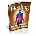Spiritual healing is the ability of your mind and soul to repair your ailments. This free book is about spiritual healing. It teaches you how to get your body and energy into focused balance. What Is Spiritual Healing, Self Healing, Healing Power, Spiritual Life, Self Esteem Issues, Reiki Treatment, Books For Self Improvement, Personal Development Books, Psychic Readings