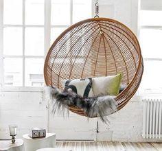 abbild und dbbcecbbbbfb rattan chairs hanging chairs
