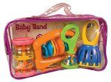 Best Buy Baby Band The best prices online - http://wholesaleoutlettoys.com/best-buy-baby-band-the-best-prices-online