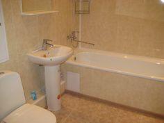 панели пвх для ванной: 18 тыс изображений найдено в Яндекс.Картинках