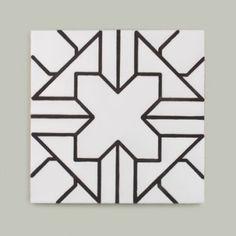 Floor Tiles Diamonds In The Rough Colors Slate Kohl Milk Popham Designs Farmhouse