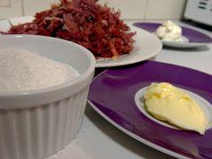 ingredientes-tapioca-nacozinhasozinho