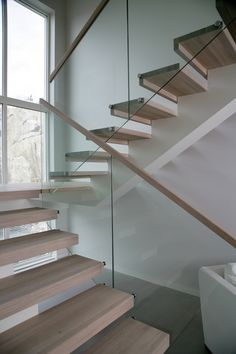 Lisa, Stairs, Houses, Interior, Inspiration, Home Decor, Staircases, Homes, Biblical Inspiration