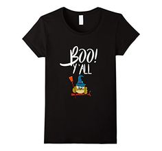 Womens Boo Y'all Halloween Shirt Small Black Halloween Boo Shirt If you are pregnant and expecting your baby on Halloween this pregnancy halloween shirt is perfect gift for you ! Great Halloween maternity shirt for pregnant women . Halloween pregnancy funny shirt unique Halloween maternity costume idea . Halloween Pregnancy Shirt, Pregnancy Costumes, Pregnant Halloween Costumes, Funny Pregnancy Shirts, Halloween Shirt, Funny Shirts, Women Halloween, Halloween Boo, Basketball Shirts