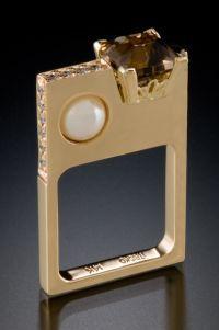 Trisko Jewelry Sculptures, Ltd.