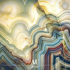 """If you like experimental music, definitely check out AU from Portland. They released their 3rd album """"Bright Lights"""" on April 3rd via Hometapes, and """"OJ"""" is available for free download. Just click on the image. They also released a video for """"OJ"""" and you can check it out here: http://vimeo.com/40512220"""