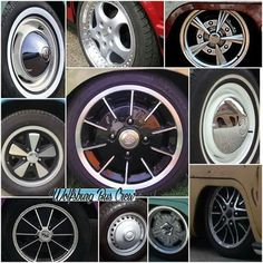Vw Volkswagen, Vw Bus, Vw Parts, Cool Bugs, Aftermarket Wheels, Vw Beetles, Hot Cars, Cars And Motorcycles, Porsche