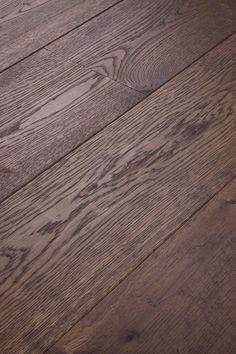 Deep Smoked Black. Same great colour, deep smoky flavour. More rounded than Black, but no less memorable. Chapel Parket wooden flooring.
