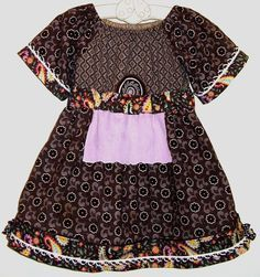 Shweshwe Dresses, All Things Cute, Ethnic Fashion, My Girl, Kids Outfits, Three Cats, Two Piece Skirt Set, African, Ethnic Style