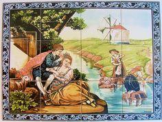 Namorados 12 az..JPG (1033×783)