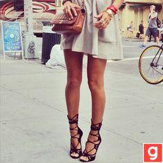 i love the shoes! where do i get them?!
